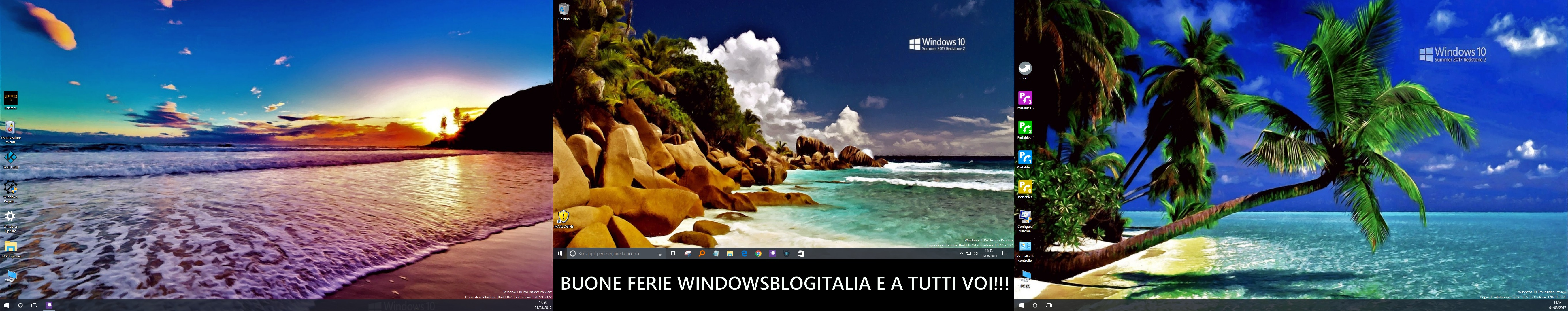 Buone ferie WindowsBlog.jpg