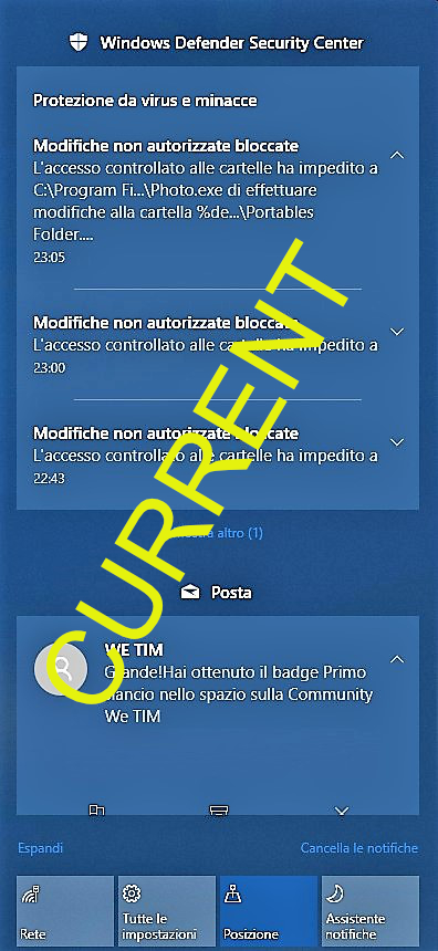 Centro notifiche old.jpg